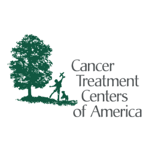 crystpeachsponsors-cancertreatmentcenters