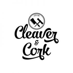crystpeachsponsors-cleavercork