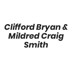 crystpeachsponsors-cliffordbryanmildredcraigsmith