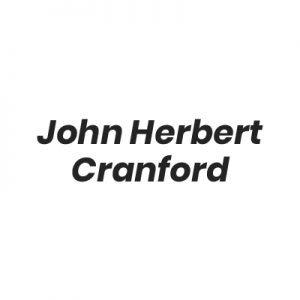 crystpeachsponsors-johnherbertcranford