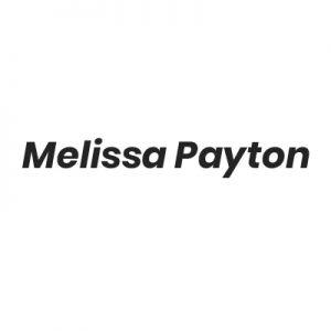 crystpeachsponsors-melissapayton