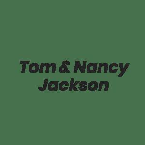 crystpeachsponsors-tomnancyjackson