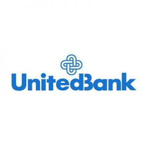 crystpeachsponsors-unitedbank
