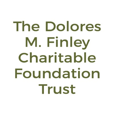 DoloresFoundation