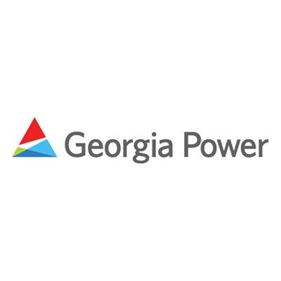 GA Power400