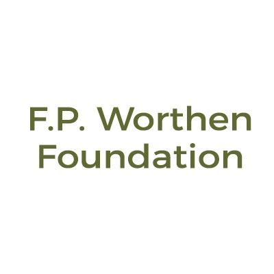 Worthen foundation